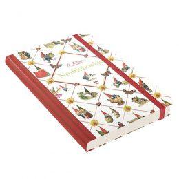 Set van 2 notitieboekjes-0