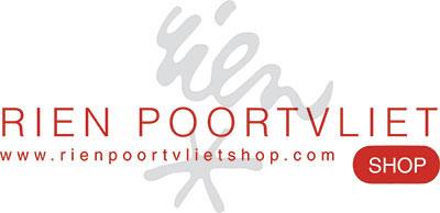 Rienpoortvlietshop.com