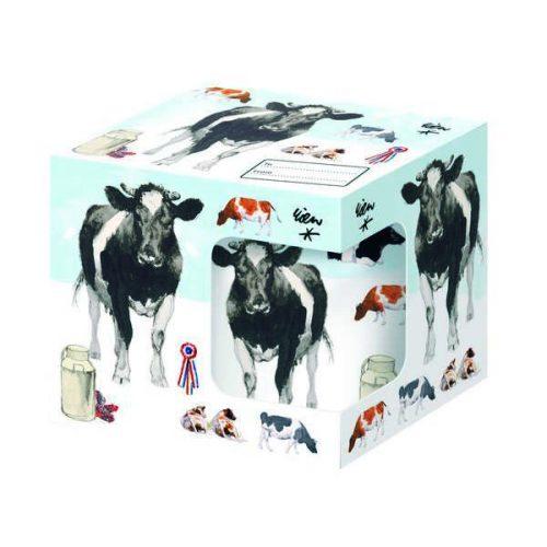 mok-rien-poortvliet-koeien1