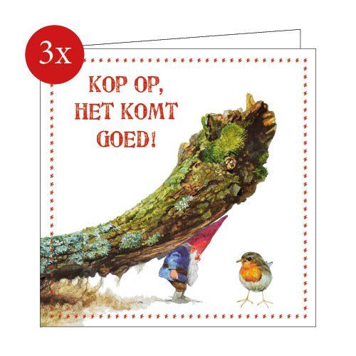 RP_8kaarten_kabouter_4